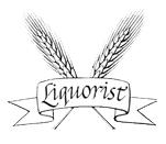 Liquorist